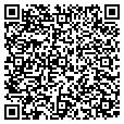 QR code with Cns Service contacts