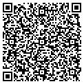 QR code with Northern Lights Candle Co contacts