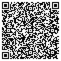 QR code with Captain Jack's Seafood Locker contacts