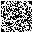 QR code with Hook M Up Tours contacts
