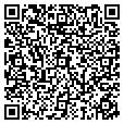 QR code with Toy Shop contacts