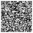 QR code with Valdez Star The contacts