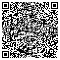 QR code with Barrow Dental Clinic contacts