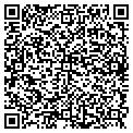 QR code with Rinker Materials West LLC contacts