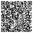 QR code with M V Investments contacts