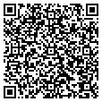 QR code with VILLAGE TOURS contacts
