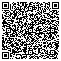 QR code with Ballaine House Lodging contacts