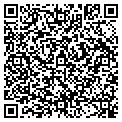 QR code with Eugene Yurkovich Accounting contacts
