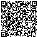 QR code with Alaska Food Delivery Service contacts