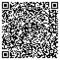 QR code with Frontier Heating Concepts Inc contacts