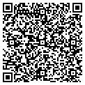 QR code with Lisa Marie Fisheries contacts