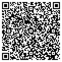 QR code with Gra F/X Communications contacts