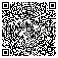 QR code with Wayne's Heating contacts