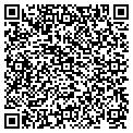 QR code with Puffin's Smoke Shop & Mini Str contacts