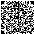 QR code with Silver Bay Aviation contacts