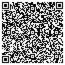 QR code with Euro Touch Embroidery contacts