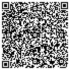 QR code with Delta Heating & Sheet Metal contacts