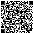 QR code with Alaska Unlimited Fishing contacts