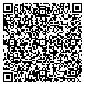 QR code with Birch Grove Studios contacts