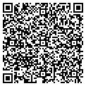 QR code with Sleetmute Village Council contacts