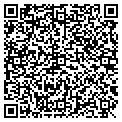 QR code with Polarconsult Alaska Inc contacts