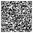 QR code with Office Express contacts