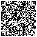 QR code with Elite Courier Service contacts