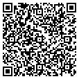 QR code with Arctic Air Transport contacts