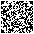 QR code with Flowers By Louise contacts