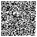 QR code with Filipino Bible Church contacts