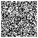 QR code with Northern Landscape & Construction contacts
