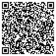 QR code with G C Field contacts
