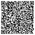 QR code with Corinthian Baptist Church contacts