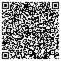 QR code with Adventure Charters & Marine contacts