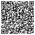 QR code with Son Services contacts