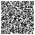 QR code with Sagaya Wholesale contacts