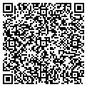QR code with Blazy Construction contacts