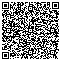QR code with American Flow Control Afc contacts