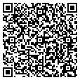 QR code with Basket Depot contacts