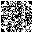 QR code with Pastimes contacts