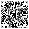 QR code with Ameridream Mortgage contacts