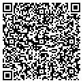 QR code with Timothy Kavanaugh MD contacts