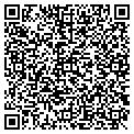QR code with Global Constructors LLC contacts