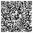 QR code with Sparkles Escort contacts
