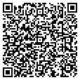 QR code with G H S contacts