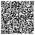 QR code with Ak Traffic Accident contacts