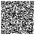QR code with Lakeview Bed & Breakfast contacts