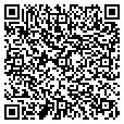 QR code with Bayside Hotel contacts