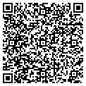QR code with Royal Dutch Inn contacts