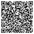 QR code with Mason For Hire contacts